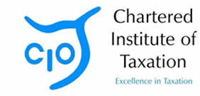Chartered Institute of Taxation