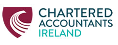 Chartered Institute of Accountants Ireland