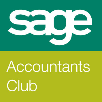 Sage are moving to Monthly Subscription for Accounts Software